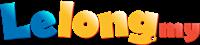 lelong-logo-200x45