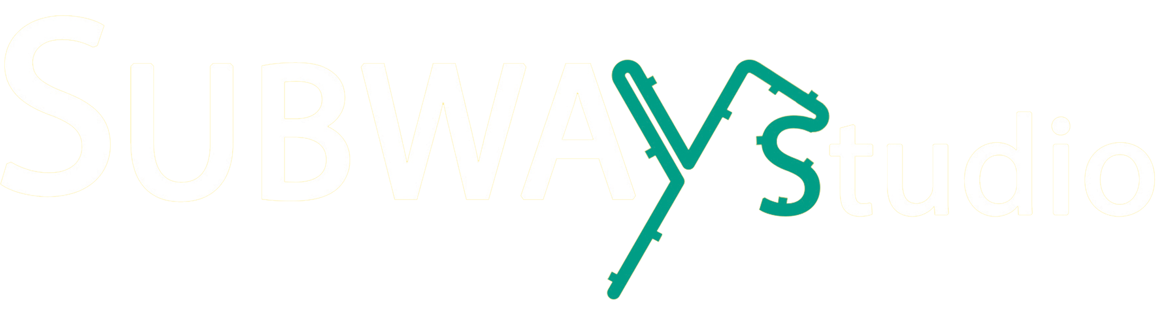 cropped-Subway-Studio-Logo_large.png